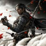 Generation Games PlayStation-myyntiin suurilla alennuksilla