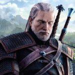 Die Witcher Universe-Spiele sind bis zu 85% günstiger