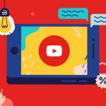 Google wants to turn YouTube into an online store