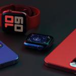 Tmall ukázal iPhone 12 Pro Max a odhalil datum zahájení předobjednávek