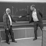 Нова інтерпретація квантової механіки усуває принцип невизначеності