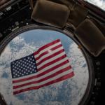 SpaceX zrušil start rakety Falcon 9 dvě sekundy před startem