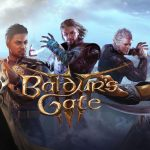 By accepting the Baldur's Gate 3 user agreement, you will have to sing or dance for the glory of the Forgotten Realms
