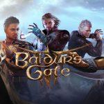 Wenn Sie die Benutzervereinbarung für Baldur's Gate 3 akzeptieren, müssen Sie zum Ruhm der Vergessenen Reiche singen oder tanzen