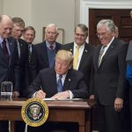 Yhdysvallat valmistautuu rakentamaan ydinreaktorin kuuhun. Kuinka vaarallista se on maapallolle?