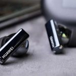 أطلقت Huawei تحديث سماعة FreeBuds Pro: تحسين اتصال ANC والشحن واتصال Bluetooth