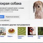 Google Nose: service de transfert d'odeur en ligne (vidéo)