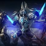 Blizzard lopettaa aktiivisen tuen StarCraft 2: lle ja suunnittelee sarjan kehittämistä
