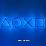 Media: Sony will launch a new PlayStation Store without PS3, PS Vita and PSP support