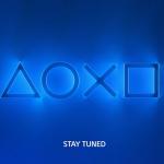 Média: Společnost Sony zahájí nový obchod PlayStation Store bez podpory systémů PS3, PS Vita a PSP