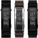Sony has released a strap to turn a regular watch into a smart watch