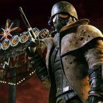 Легендарний Fallout: New Vegas отримав повну російську озвучку