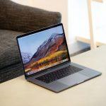 Insider: Apple wird am 17. November den ersten Mac mit einem ARM-Chip vorstellen