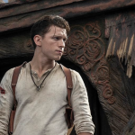Nolan North shocked: Tom Holland showed what young Nathan Drake looks like in Uncharted movie