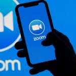 End-to-end encryption and Zoom's new attempt to make money. The main thing about the update