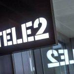 Tele2 hat fast alle Tarife aktualisiert