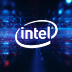 Intel signed a contract with the US military