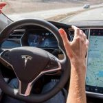 Tesla's autopilot called fake