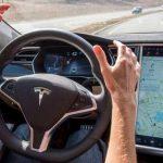 Автопілот Tesla назвали несправжнім