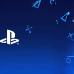 Sony will update the trophy system on the PlayStation 4, and here's what to live with