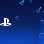 Sony mettra à jour le système de trophées sur la PlayStation 4, et voici avec quoi vivre