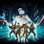 Ghostbusters-peli on nyt tilapäisesti ilmainen