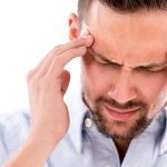 Gays have been named more prone to migraines