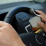 Carsharing aloittaa kuljettajien alkoholinkäyttötestauksen sovelluksen kautta