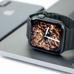 Баг в watchOS 7 і iOS 14 «зламав» годинник і смартфони Apple: що з цим робити
