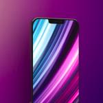 2021 iPhone-tiedot paljastettu