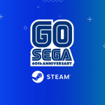 SEGA Celebrates 60th Anniversary: ​​Claim Four Minigames Including Golden Ax Reboot Prototype