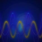 AI kann die Geschwindigkeit eines einzelnen Objekts in einem Video ändern