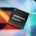 Not only Exynos 2100: Samsung is working on two more flagship chips, one of them will receive AMD graphics