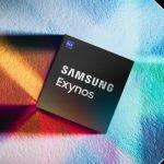 Не тільки Exynos 2100: Samsung працює над ще двома флагманськими чіпами, один з них отримає графіку AMD