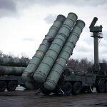 Aserbaidschan zeigte die Zerstörung der armenischen S-300