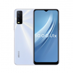 Vivo is preparing for the release of the iQOO U1x smartphone with Snapdragon 662 chip and 5000 mAh battery