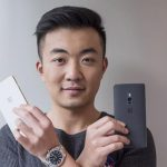 Media: OnePlus co-founder Carl Pei leaves the company