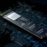How to choose an SSD drive in 2020