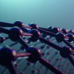 Nový nástroj přesněji identifikuje rizika rakoviny a Alzheimerovy choroby