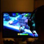 Die beste Montage eines Spielecomputers für 100.000 Rubel wurde ermittelt