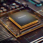 MediaTek MT9602: Uusi neliytiminen prosessori 4K-älytelevisioille