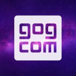 GOG arranged a sale of your favorite games with discounts up to 90%