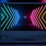 Razer aktualisiert das Blade Stealth 13-Gaming-Ultrabook mit Intel Core-Prozessoren der 11. Generation und OLED-Display