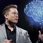 Jonain päivänä sinua pyydetään asentamaan aivoimplantti elektroniikan ja kuljetuksen ohjaamiseksi ajatuksen voimalla