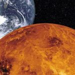 Russia may send a mission to study life on Venus in 2027