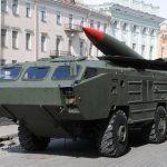 Armeniaa syytetään taktisten kompleksien käytöstä Azerbaidžania vastaan