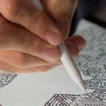 Xiaomi présentera un stylet pour dessiner et colorier