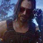 Les développeurs de jeux Cyberpunk 2077 sont menacés de mort en raison d'un autre transfert de jeu