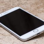 Venäläisille kerrottiin, onko sammutettua älypuhelinta mahdollista jäljittää
