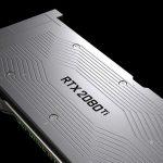 Uvedené grafické karty, které po debutu NVIDIA RTX 3080 ztratily cenu